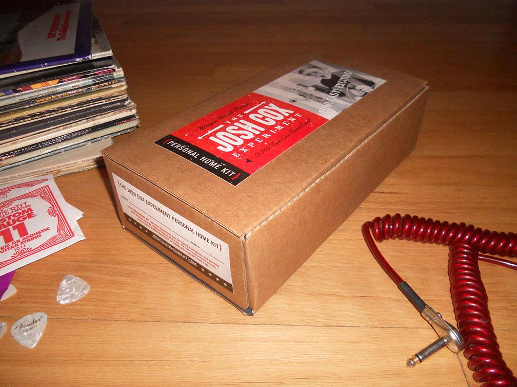 JCX-Box-1
