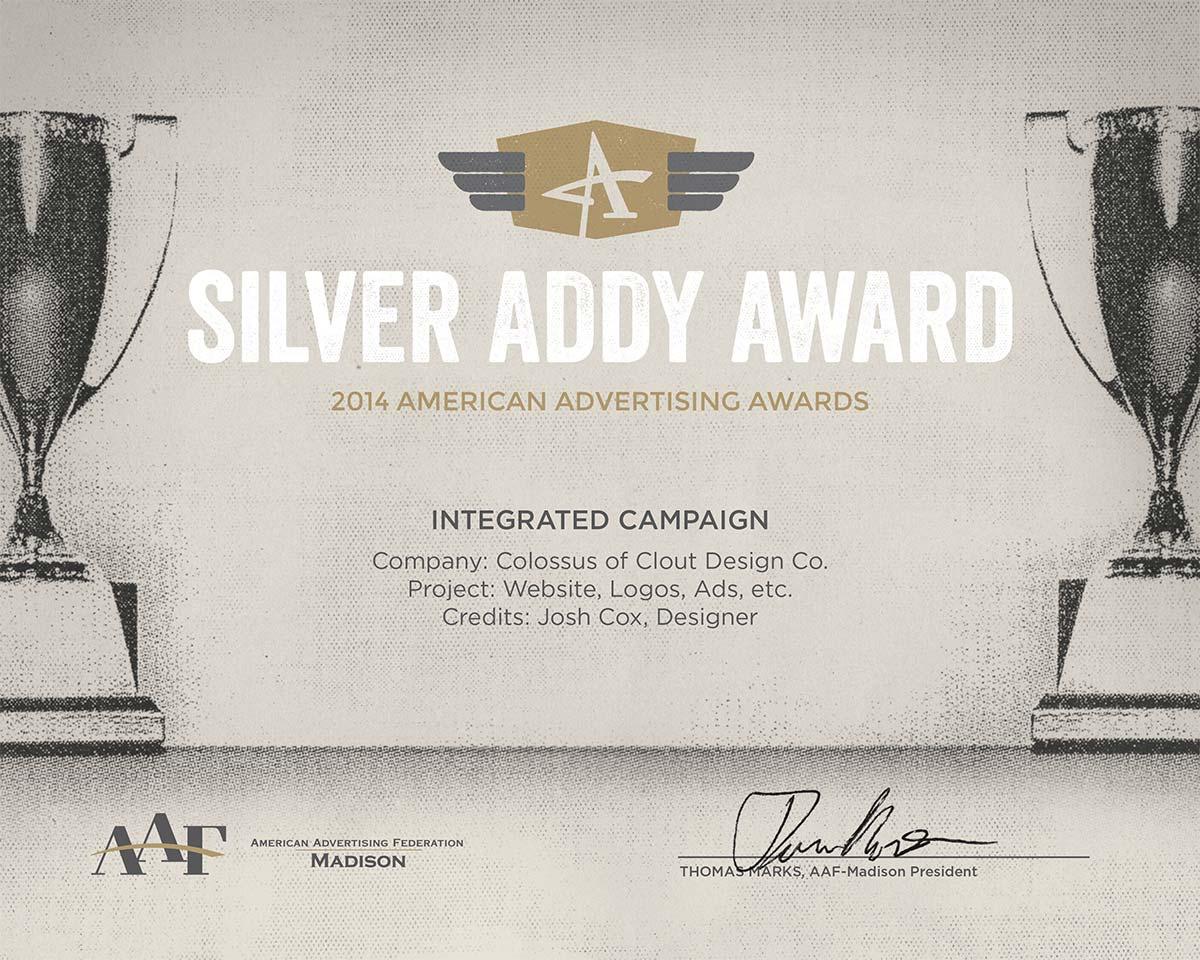 Addy_Award