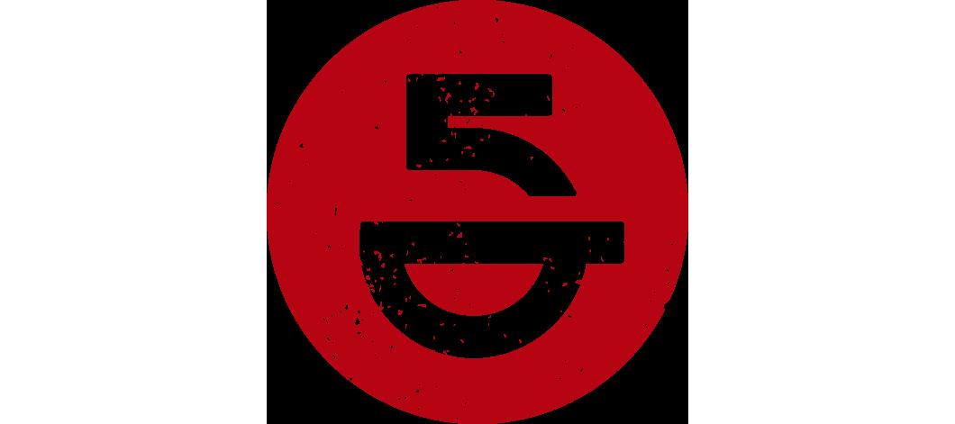 5thelementlogo2