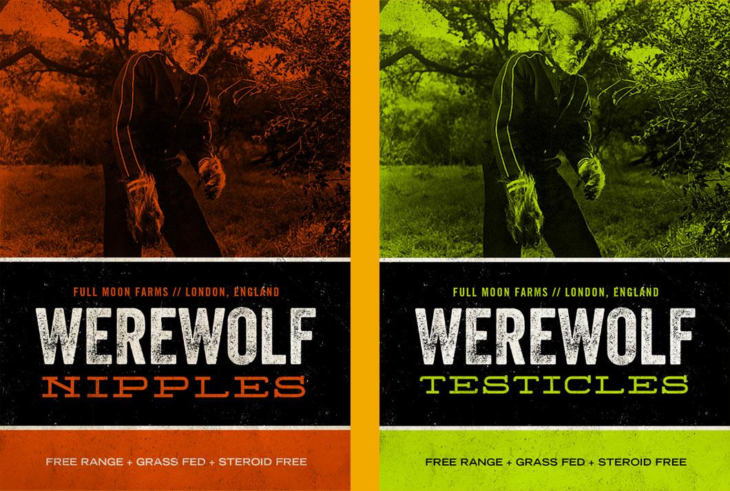 werewolf-main
