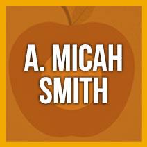 A Micah Smith