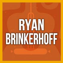 Brinkerhoff