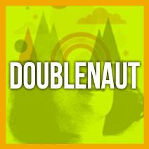 Doublenaut