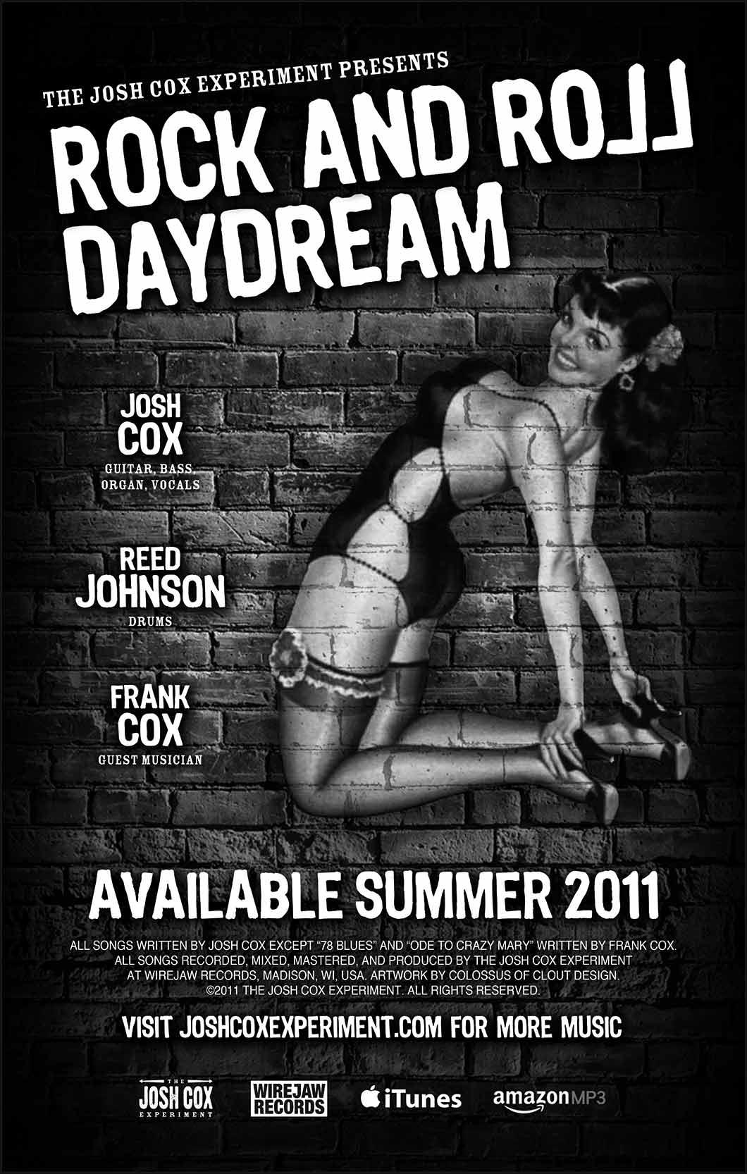 JCX-Poster