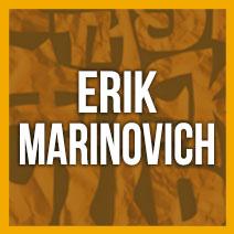 Marinovich