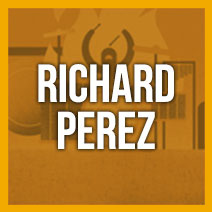 Richard Perez