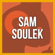Soulek