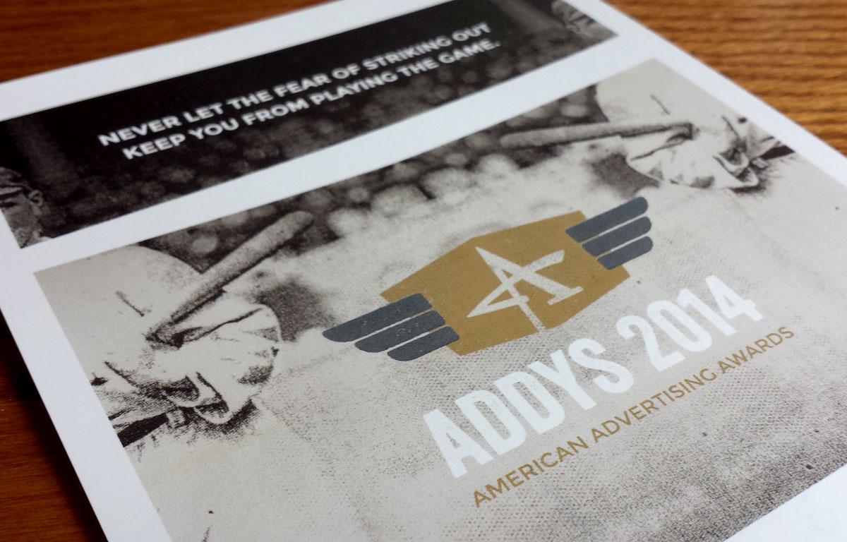 Addys3