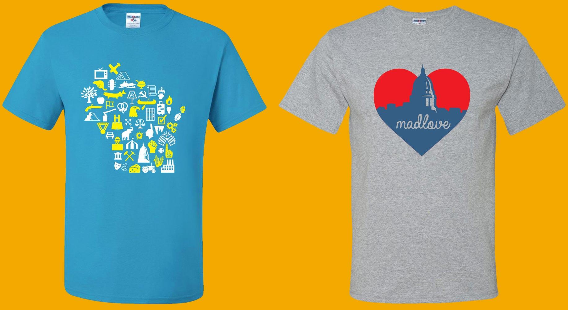 pw-shirts
