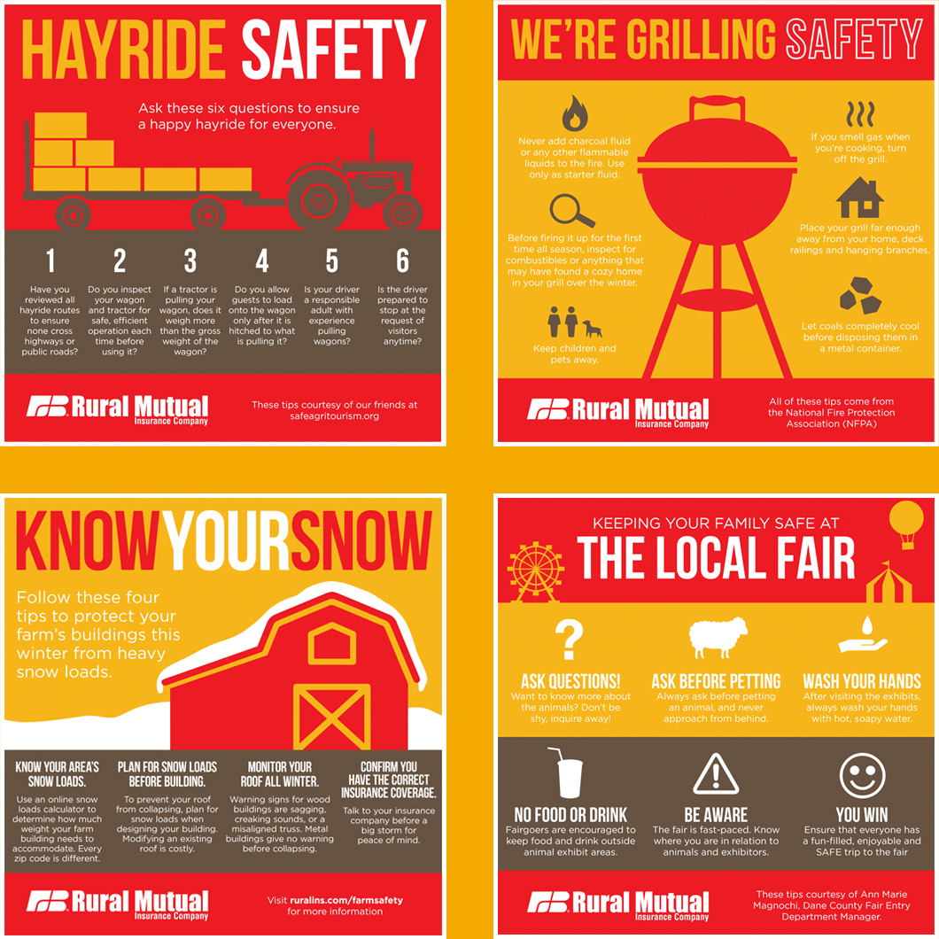 rural-infographics