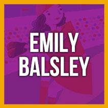 Balsley