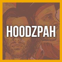 Hoodzpah