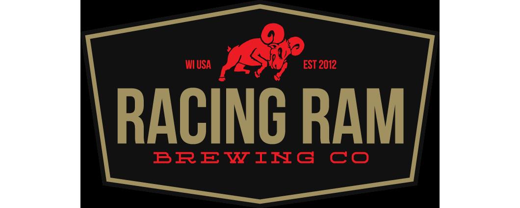 RacingRam