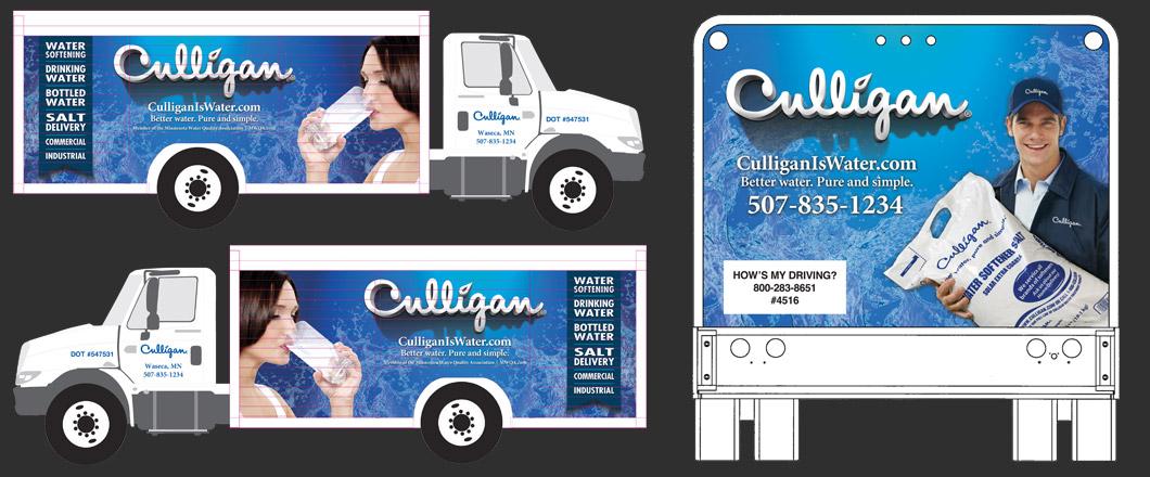 culligantruck1a