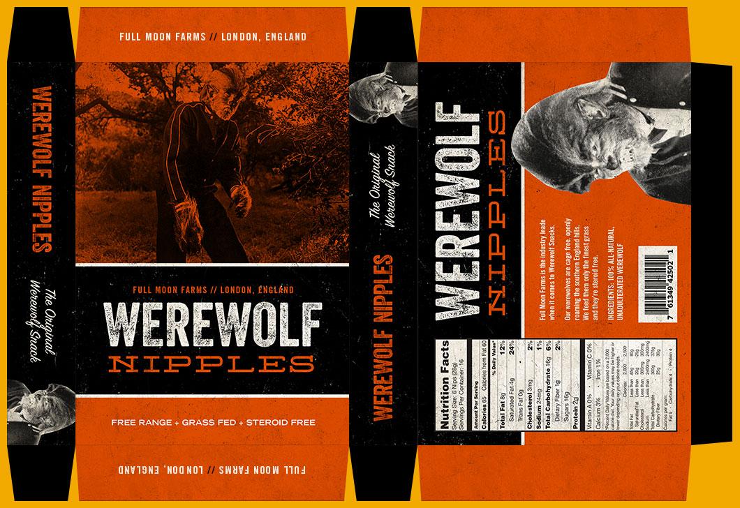 werewolf-nips-dieline