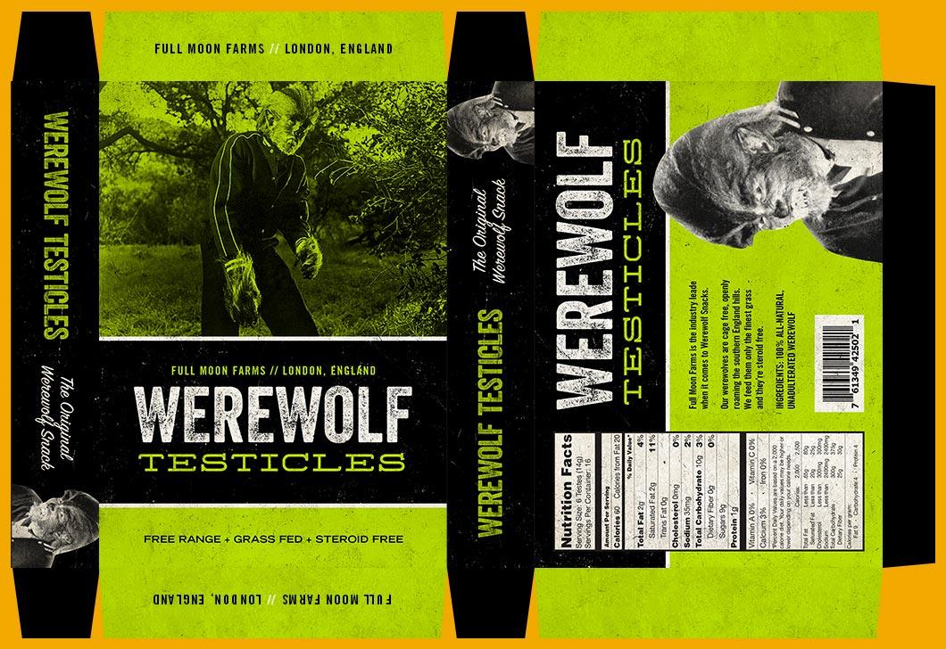 werewolf-teste-dieline
